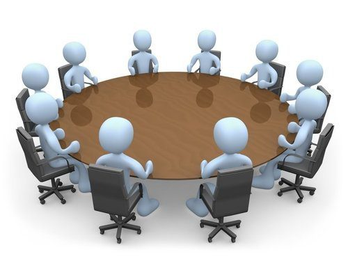 managing-committee-meeting-service-500x500